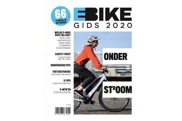 e-bike gids 2020